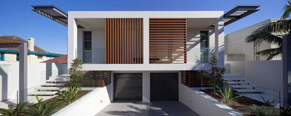 Portland Street Duplex-MPR Design Group-12-1 Kindesign