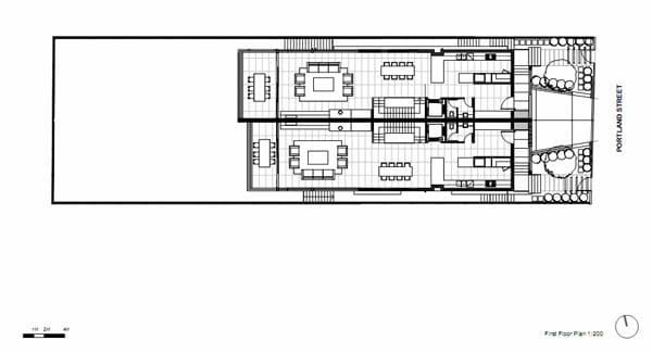 Portland Street Duplex-MPR Design Group-17-1 Kindesign
