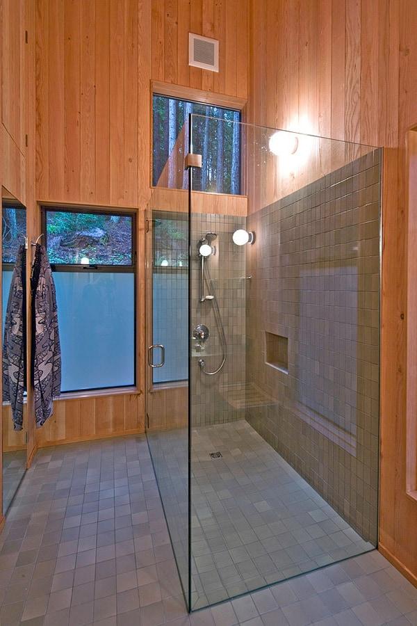 Sea Ranch Cabin-Frank Architects-05-1 Kindesign