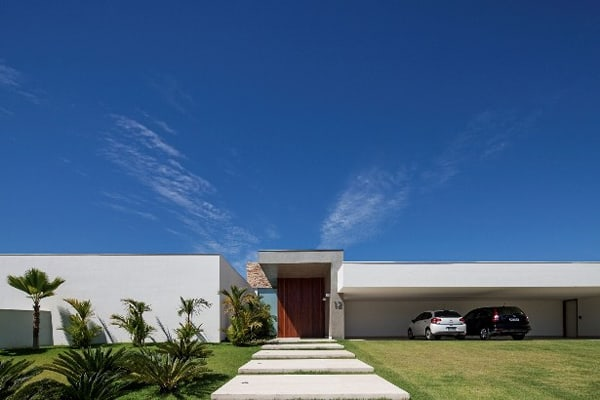 TB House-Aguirre Arquitetura-02-1 Kindesign