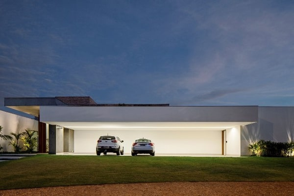 TB House-Aguirre Arquitetura-03-1 Kindesign