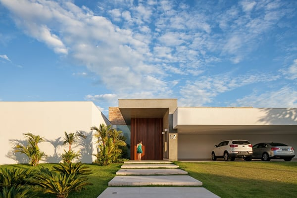 TB House-Aguirre Arquitetura-04-1 Kindesign