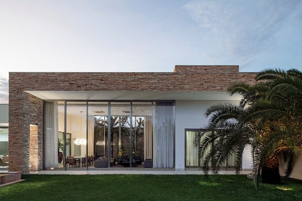 TB House-Aguirre Arquitetura-05-1 Kindesign