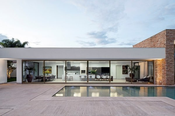TB House-Aguirre Arquitetura-06-1 Kindesign