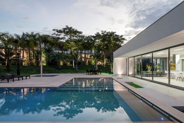 TB House-Aguirre Arquitetura-07-1 Kindesign