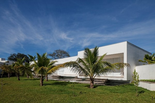 TB House-Aguirre Arquitetura-09-1 Kindesign