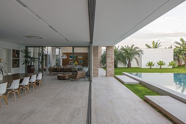 TB House-Aguirre Arquitetura-10-1 Kindesign