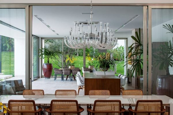 TB House-Aguirre Arquitetura-13-1 Kindesign