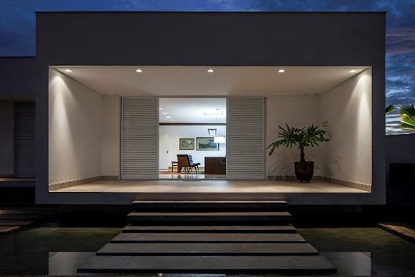 TB House-Aguirre Arquitetura-18-1 Kindesign