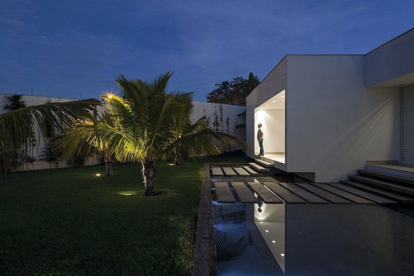 TB House-Aguirre Arquitetura-19-1 Kindesign