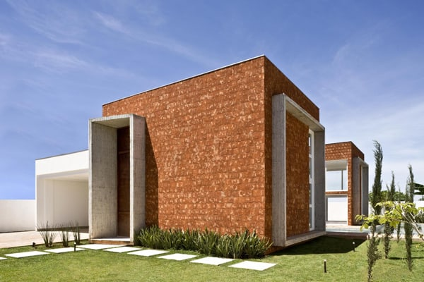 Taquari House- Ney Lima-10-1 Kindesign
