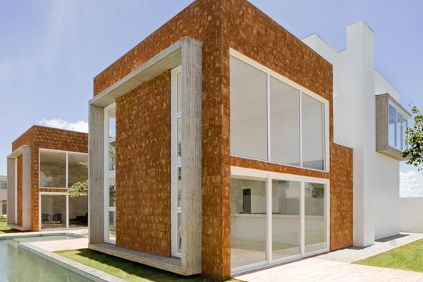 Taquari House- Ney Lima-13-1 Kindesign