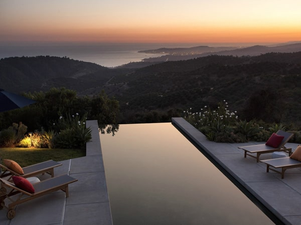 featured posts image for Toro Canyon House featuring Santa Barbara coastline views