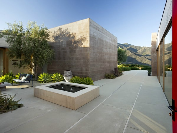 Toro Canyon House-Bestor Architecture-08-1 Kindesign