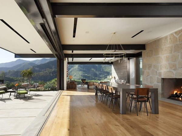 Toro Canyon House-Bestor Architecture-10-1 Kindesign