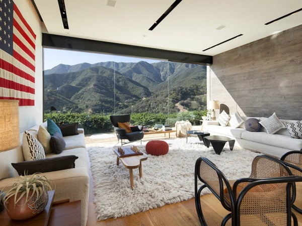 Toro Canyon House-Bestor Architecture-11-1 Kindesign