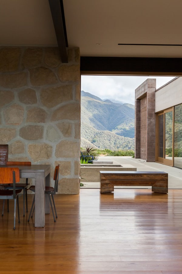Toro Canyon House-Bestor Architecture-14-1 Kindesign