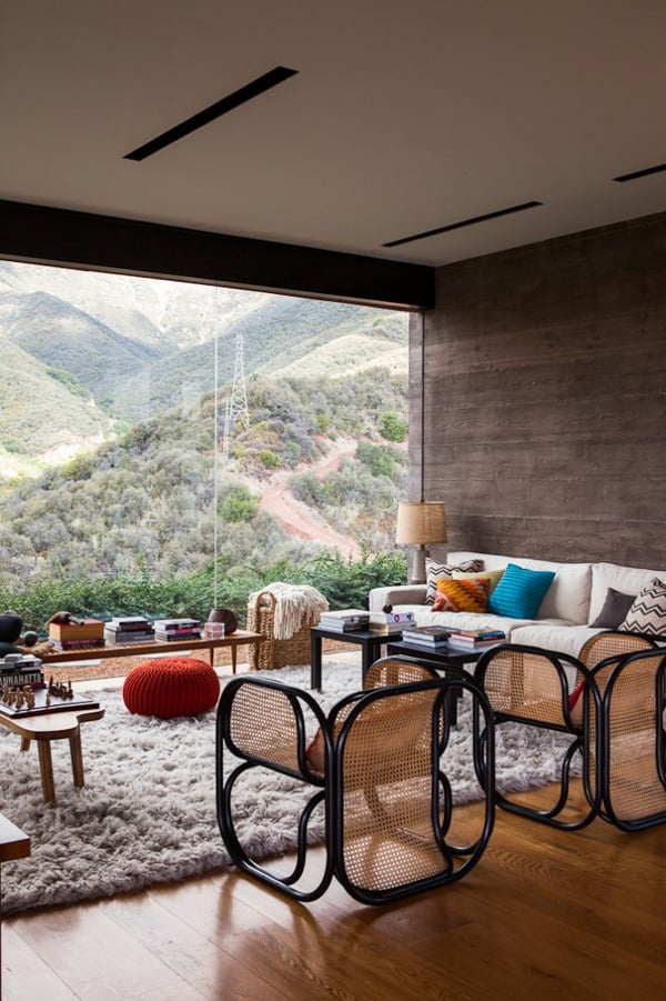 Toro Canyon House-Bestor Architecture-16-1 Kindesign