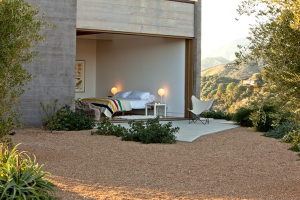 Toro Canyon House-Bestor Architecture-19-1 Kindesign