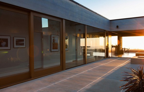 Toro Canyon House-Bestor Architecture-23-1 Kindesign