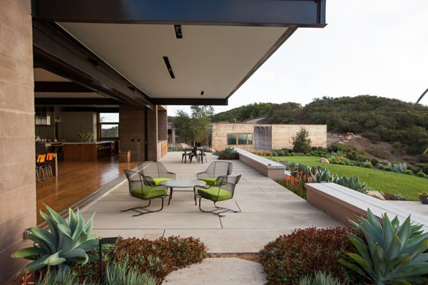 Toro Canyon House-Bestor Architecture-27-1 Kindesign