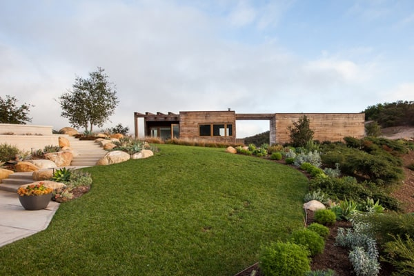 Toro Canyon House-Bestor Architecture-29-1 Kindesign
