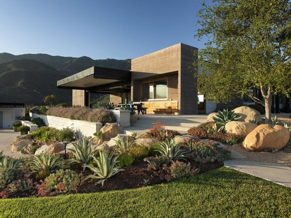 Toro Canyon House-Bestor Architecture-33-1 Kindesign