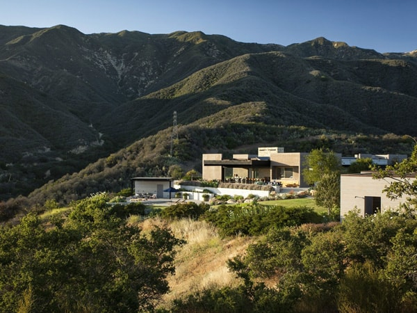Toro Canyon House-Bestor Architecture-34-1 Kindesign