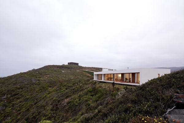 Tunquen House-Nicols Lipthay Allen-L2C-04-1 Kindesign