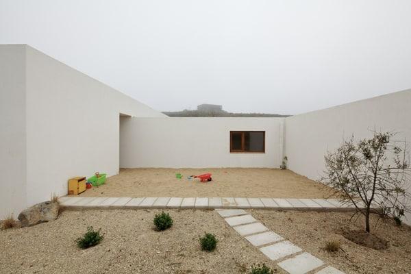 Tunquen House-Nicols Lipthay Allen-L2C-06-1 Kindesign