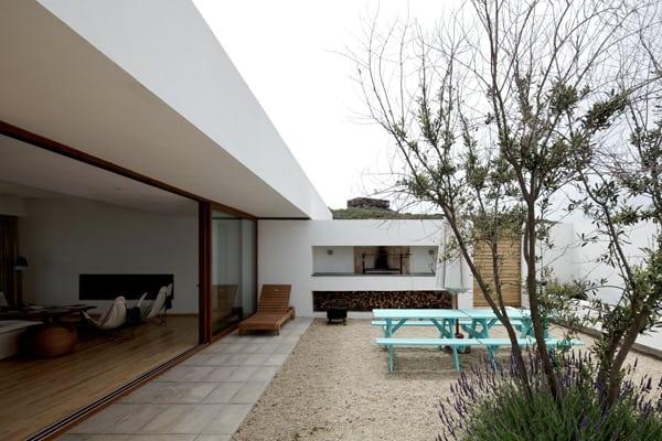 Tunquen House-Nicols Lipthay Allen-L2C-11-1 Kindesign