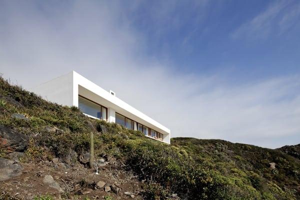 Tunquen House-Nicols Lipthay Allen-L2C-17-1 Kindesign