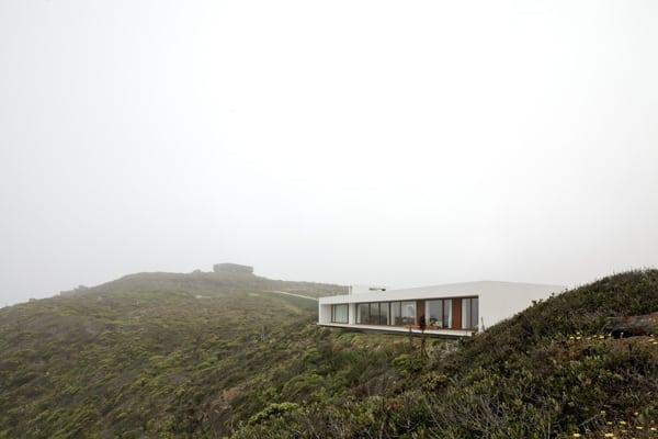Tunquen House-Nicols Lipthay Allen-L2C-18-1 Kindesign