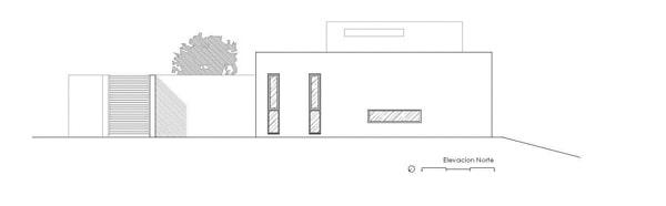 Tunquen House-Nicols Lipthay Allen-L2C-23-1 Kindesign
