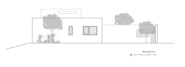 Tunquen House-Nicols Lipthay Allen-L2C-24-1 Kindesign