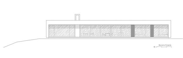 Tunquen House-Nicols Lipthay Allen-L2C-25-1 Kindesign