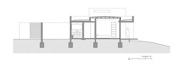 Tunquen House-Nicols Lipthay Allen-L2C-26-1 Kindesign
