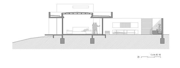 Tunquen House-Nicols Lipthay Allen-L2C-27-1 Kindesign