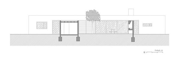 Tunquen House-Nicols Lipthay Allen-L2C-28-1 Kindesign
