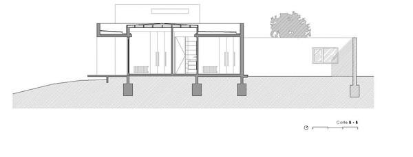 Tunquen House-Nicols Lipthay Allen-L2C-29-1 Kindesign