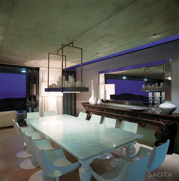 Voelklip Residence-SAOTA-06-1 Kindesign