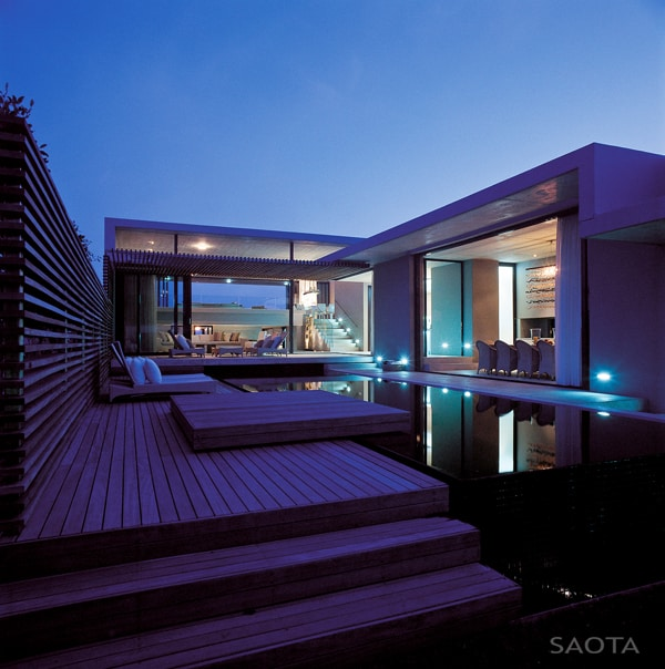 Voelklip Residence-SAOTA-07-1 Kindesign