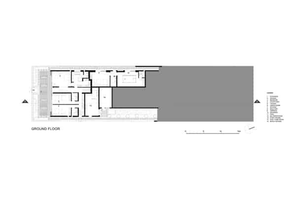 Voelklip Residence-SAOTA-08-1 Kindesign