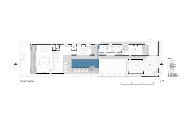 Voelklip Residence-SAOTA-09-1 Kindesign