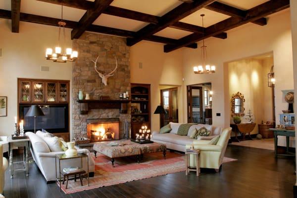 Exceptional Warm Color Schemes Living Room 18 1 Kindesign