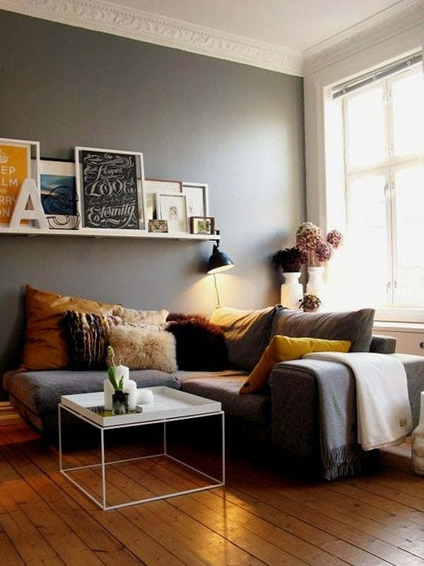 Warm Color Schemes-Living Room-25-1 Kindesign