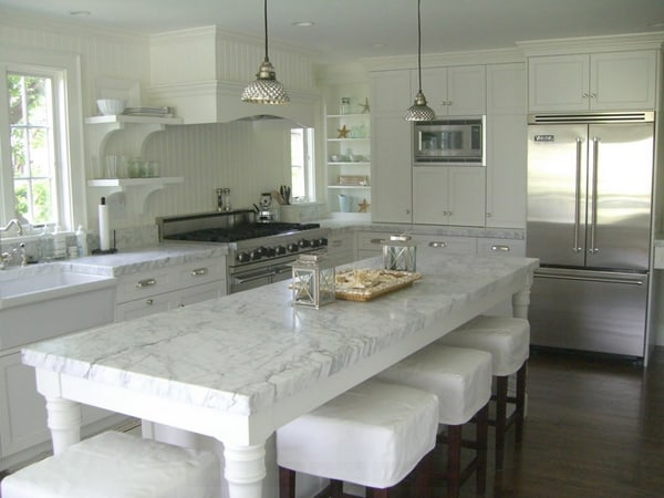 White Dream Kitchens-04-1 Kindesign