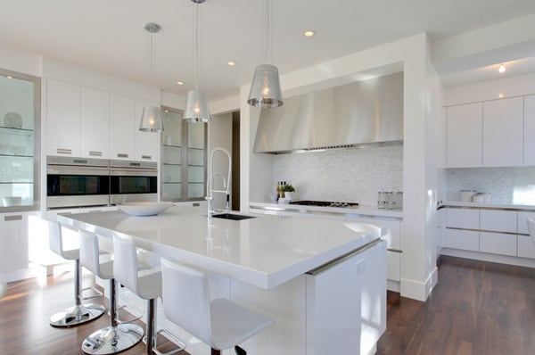 White Dream Kitchens-09-1 Kindesign