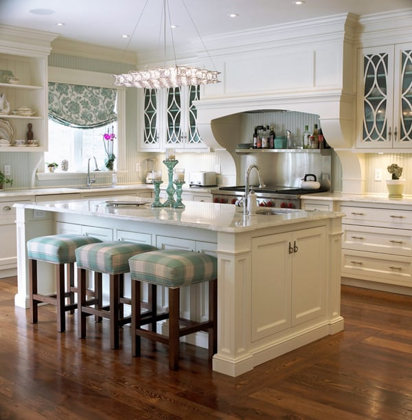 White Dream Kitchens-11-1 Kindesign