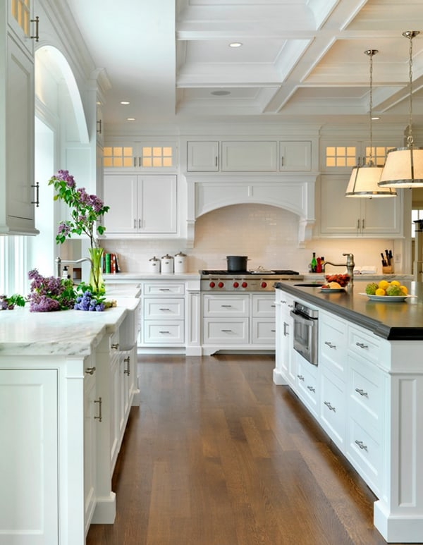 White Dream Kitchens-17-1 Kindesign